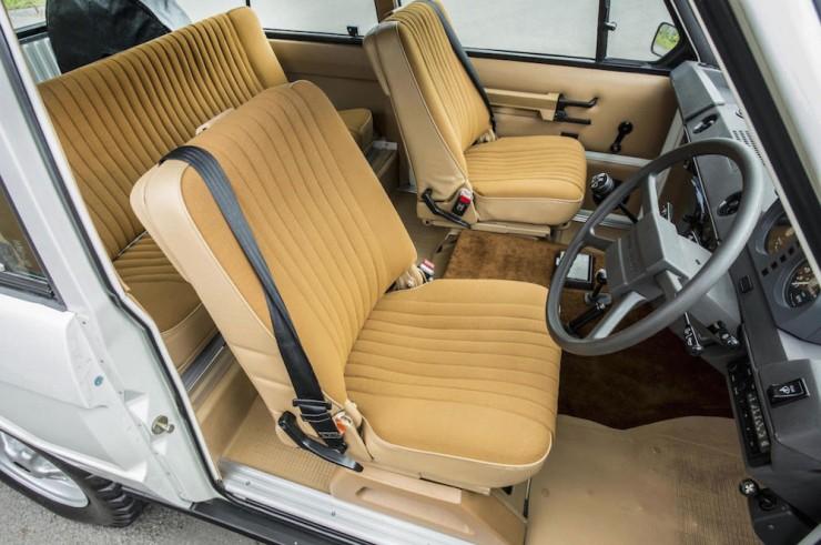 Range-Rover-Classic-8