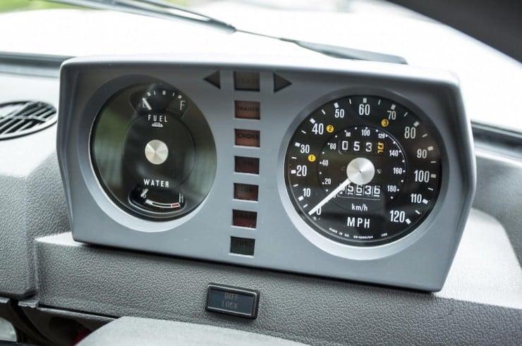 Range-Rover-Classic-9