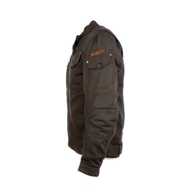 Resurgence Rocker Jacket 1