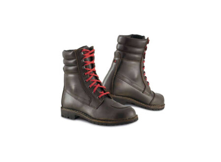 Stylmartin Indian Boots 450x330 - Stylmartin Indian Boots