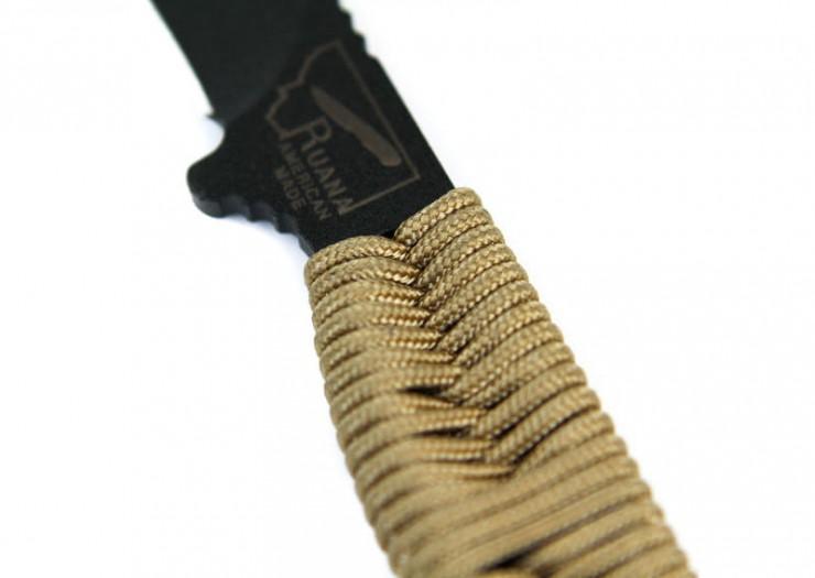 The Americana Fisherman Knife 1
