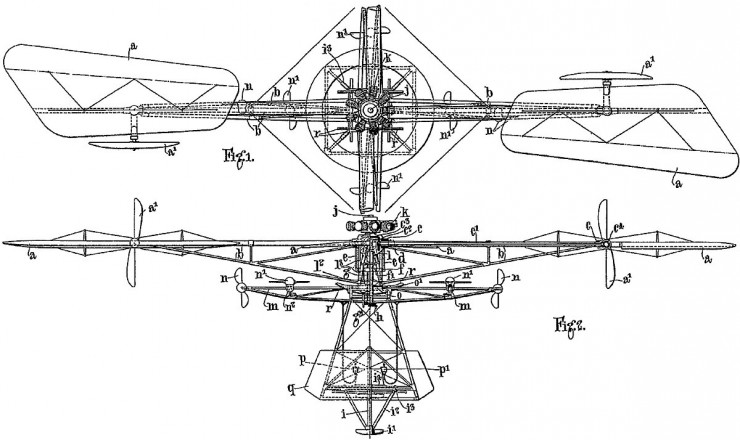 brennan-helicopter-patent