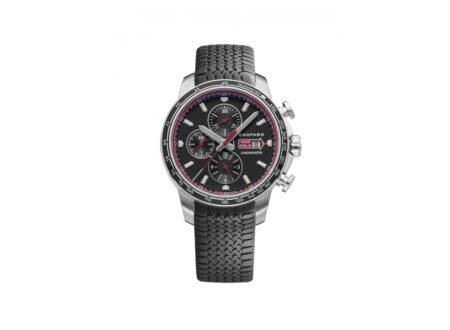 chopard 450x330 - Chopard Mille Miglia GTS Chronograph