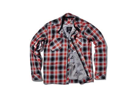 AXE 2 Motorcycle Shirt 450x330 - AXE 2 Kevlar Motorcycle Shirt