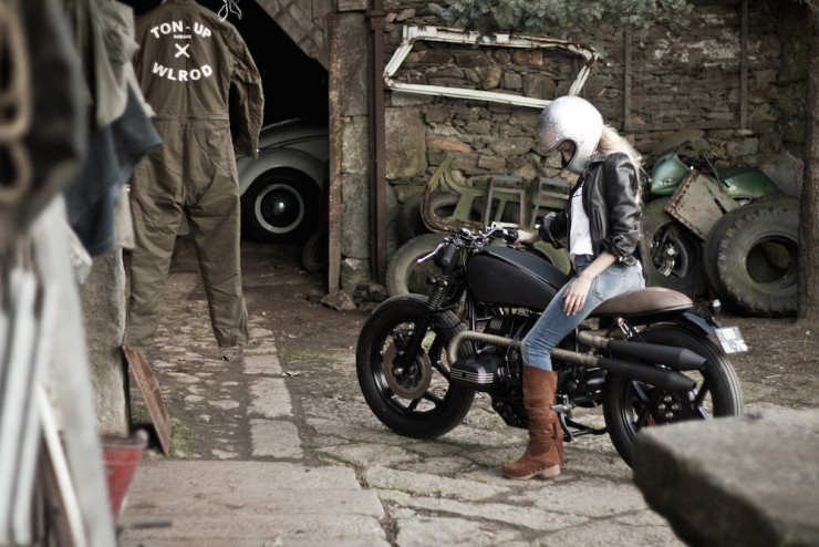BMW-R80-Motorcycle-10