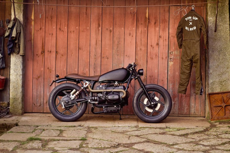 BMW-R80-Motorcycle-11