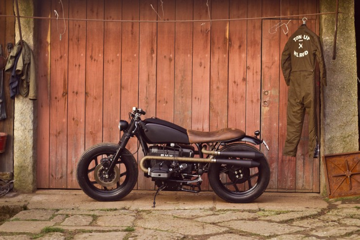 BMW-R80-Motorcycle-12