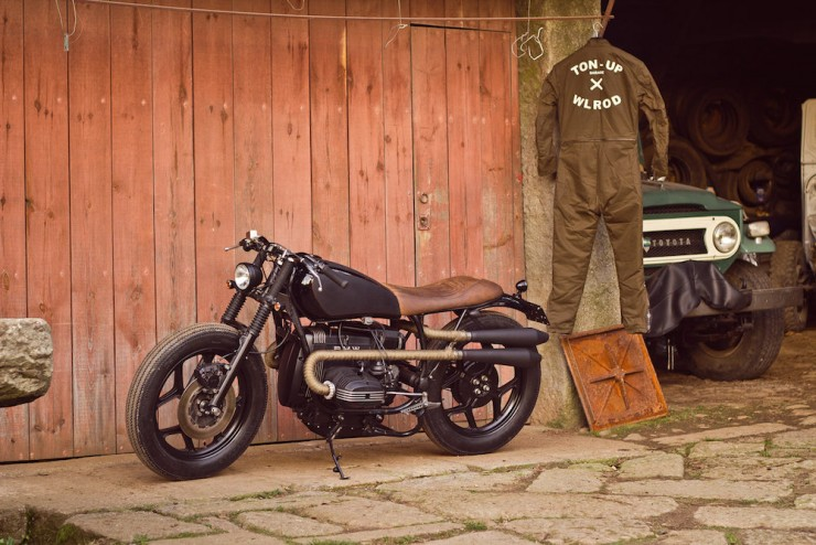 BMW-R80-Motorcycle-13