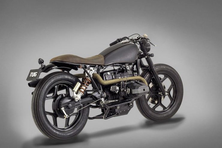 BMW-R80-Motorcycle-14