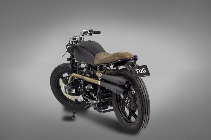 BMW-R80-Motorcycle-15