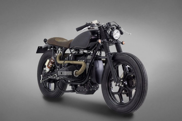 BMW-R80-Motorcycle-16