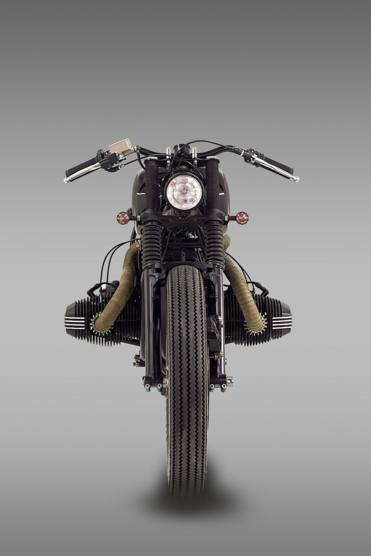 BMW-R80-Motorcycle-17