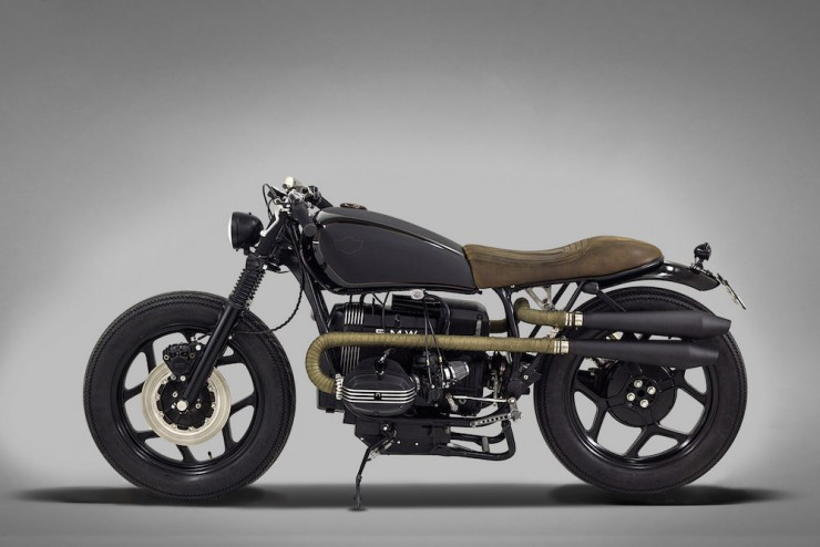 BMW-R80-Motorcycle-19