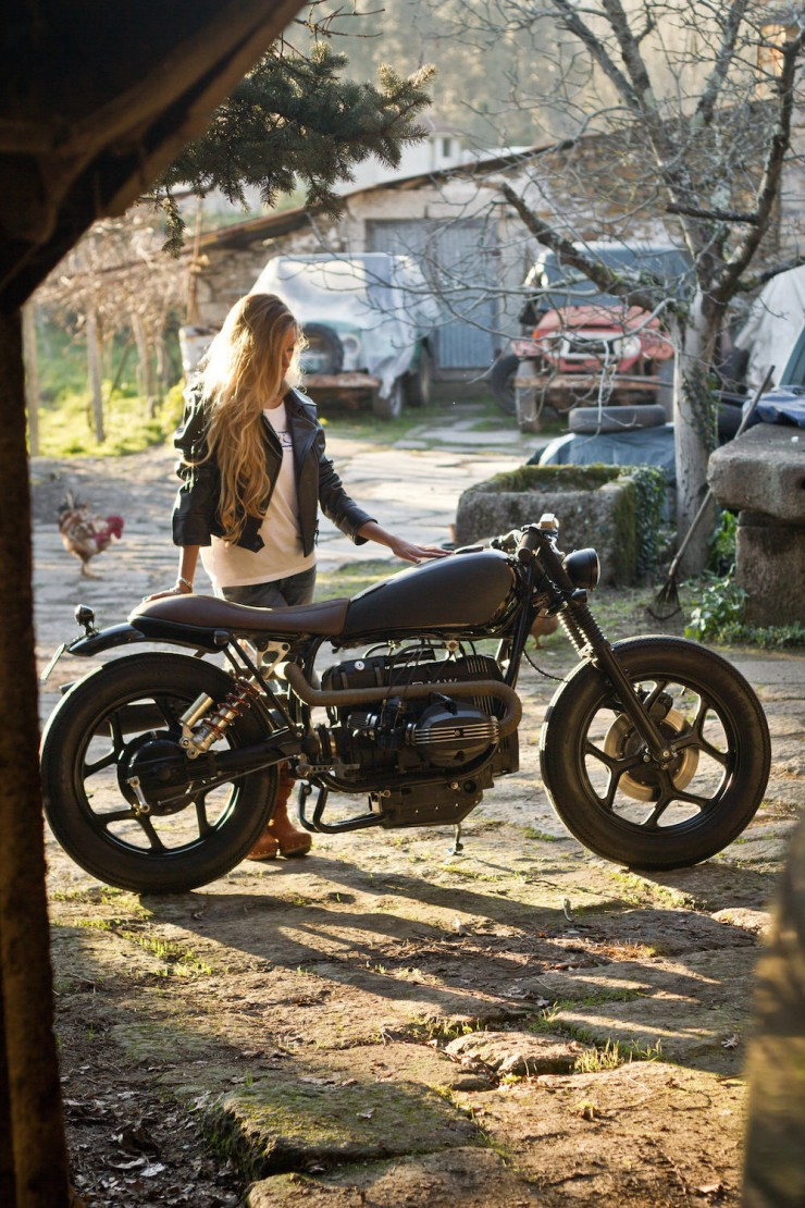 BMW-R80-Motorcycle-2