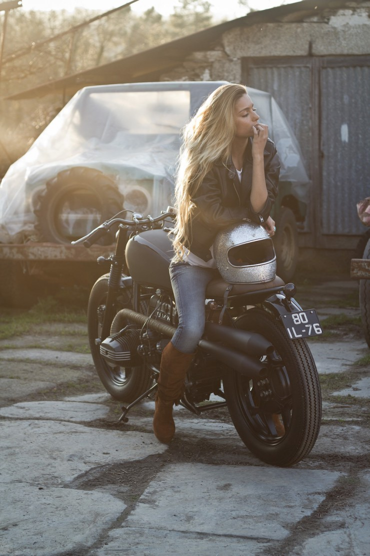 BMW-R80-Motorcycle-3