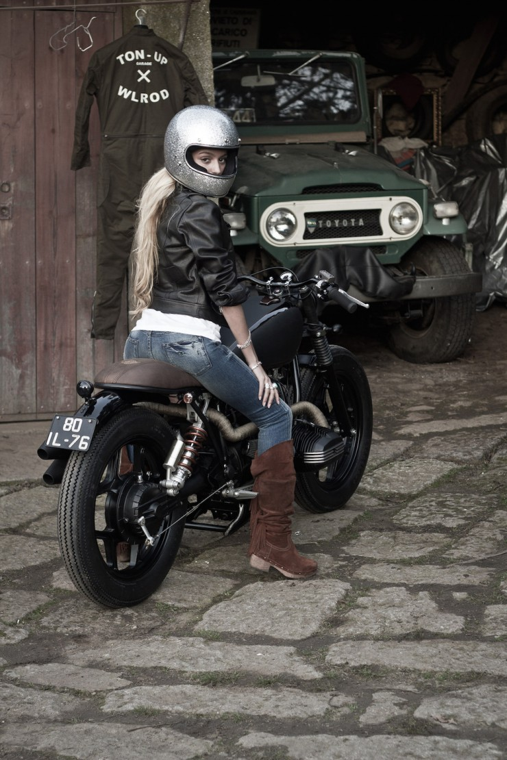 BMW-R80-Motorcycle-9