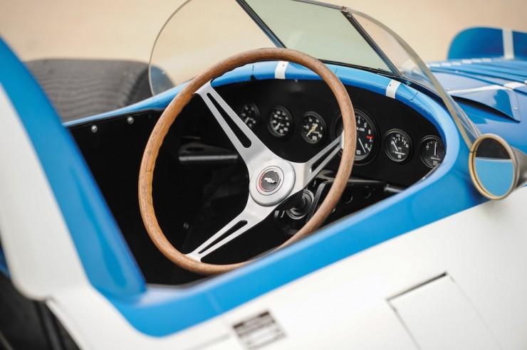 Chevrolet-CERV-I-Car-11