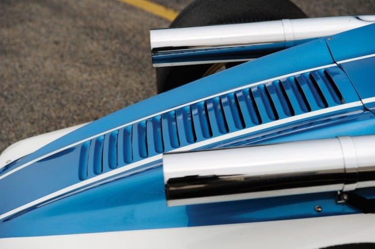 Chevrolet-CERV-I-Car-15