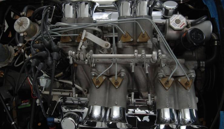Chevrolet-CERV-I-Car-20
