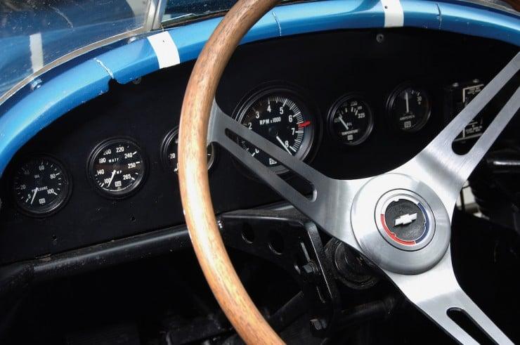 Chevrolet-CERV-I-Car-21