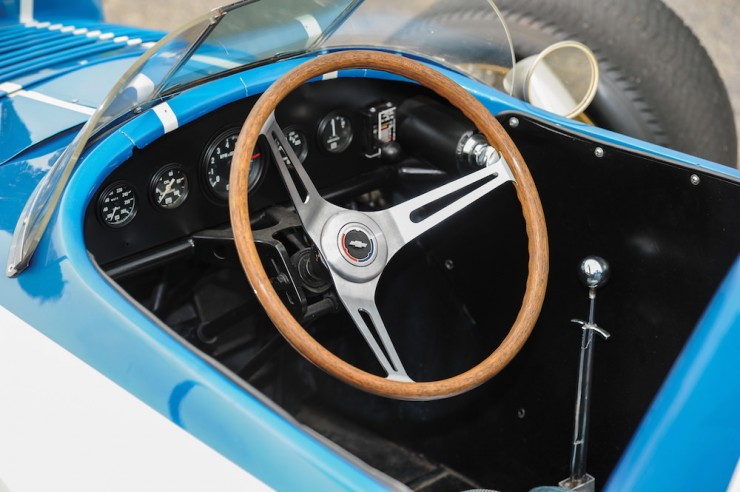 Chevrolet-CERV-I-Car-3