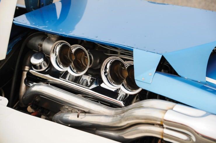 Chevrolet-CERV-I-Car-4