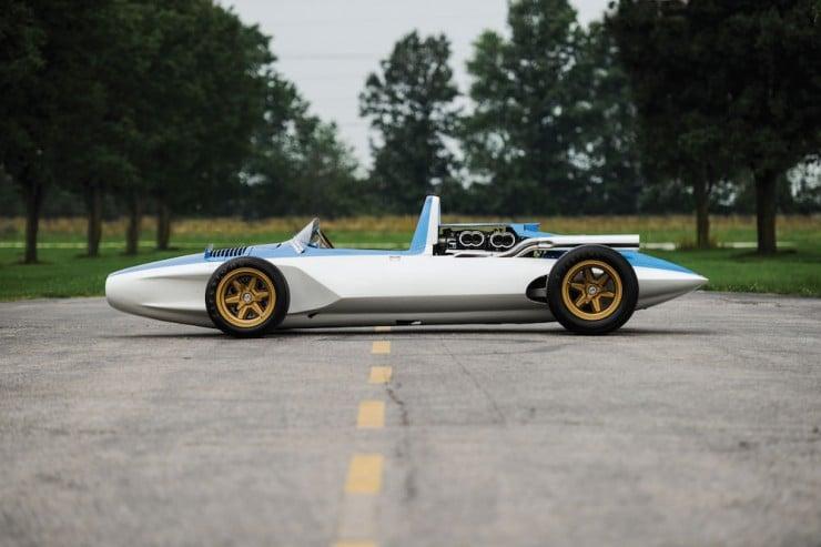 Chevrolet-CERV-I-Car-5
