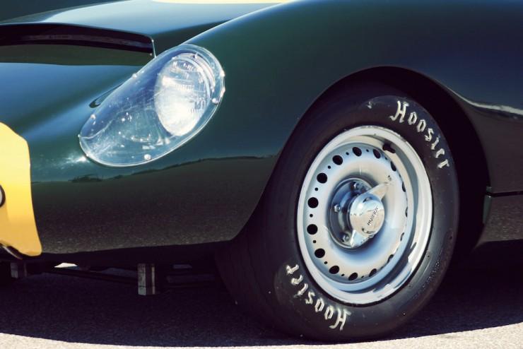 Costin-Jaguar-Car-10