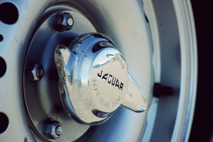Costin-Jaguar-Car-11