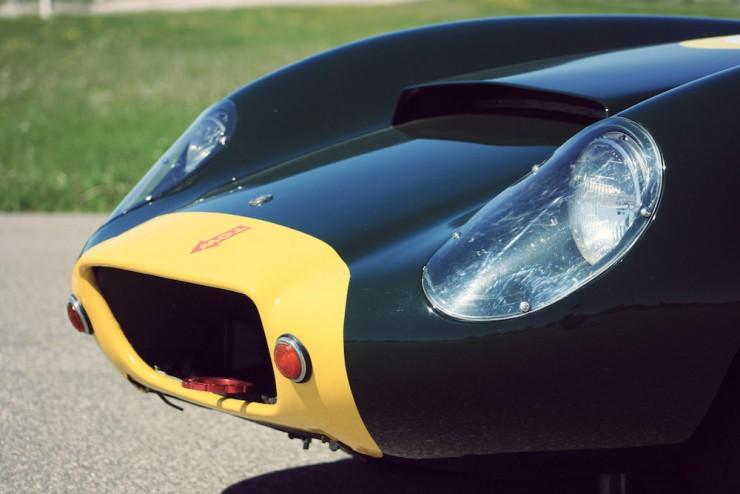 Costin-Jaguar-Car-12