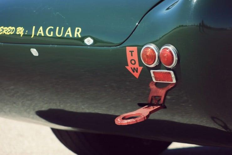 Costin-Jaguar-Car-13