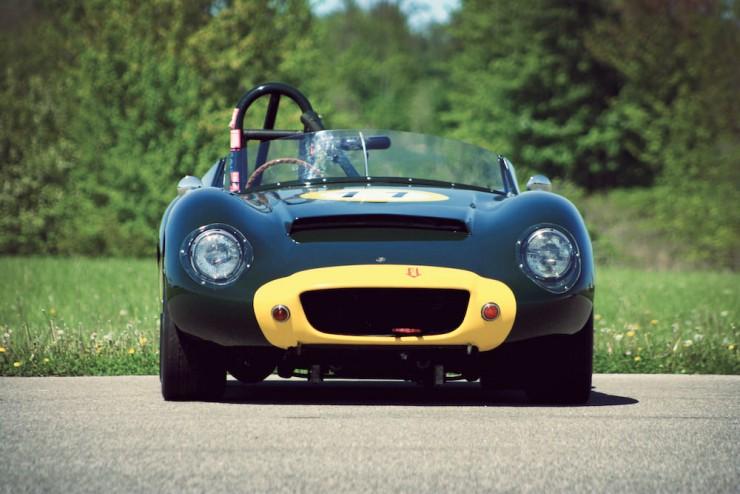 Costin-Jaguar-Car-14