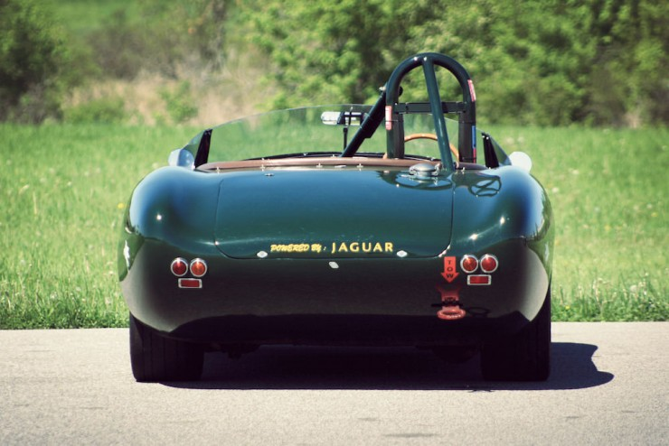 Costin-Jaguar-Car-15