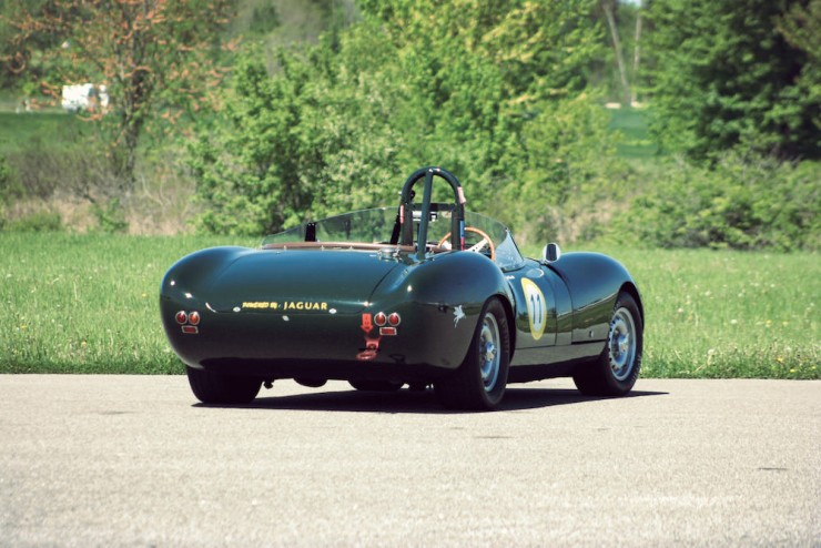 Costin-Jaguar-Car-16