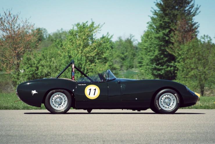 Costin-Jaguar-Car-2