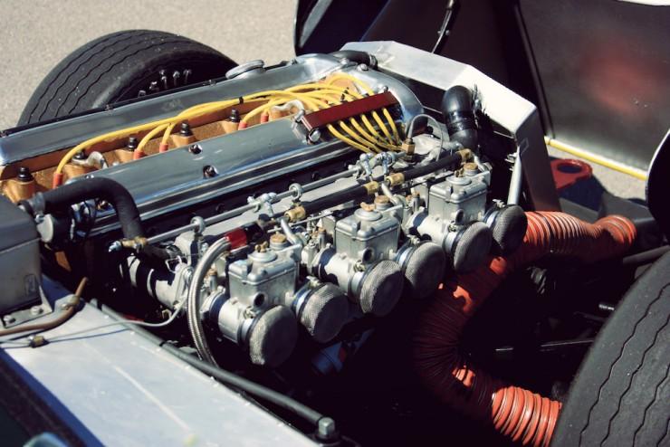 Costin-Jaguar-Car-3