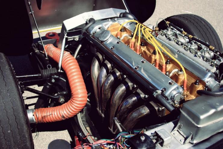 Costin-Jaguar-Car-4