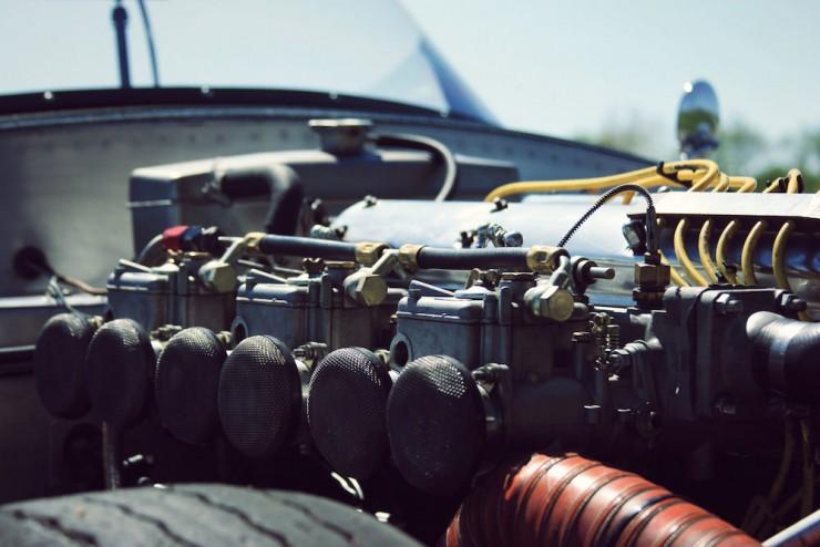 Costin-Jaguar-Car-5