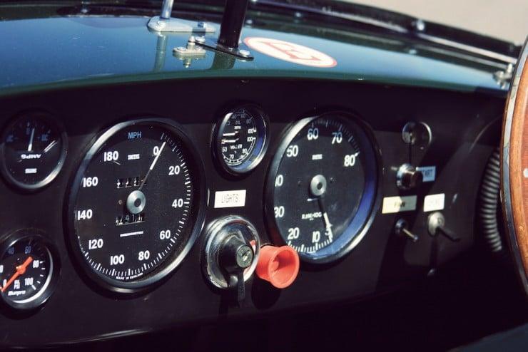 Costin-Jaguar-Car-7