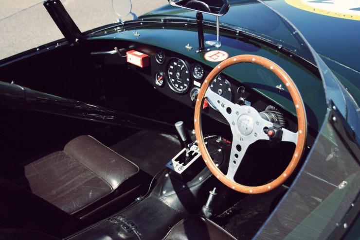 Costin-Jaguar-Car-9