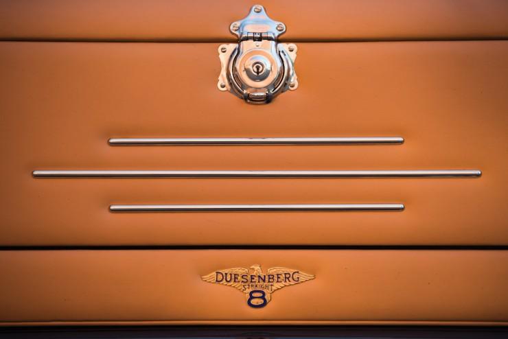 Duesenberg-Car-10