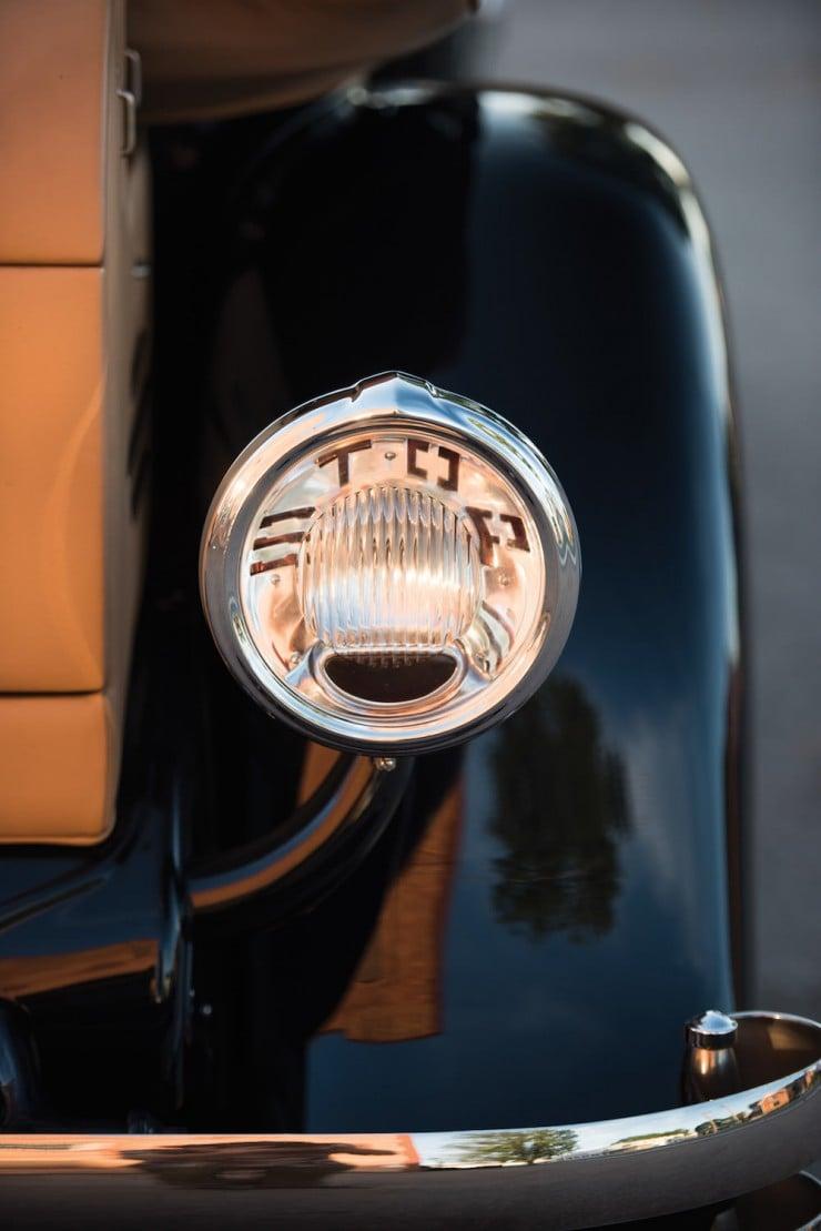 Duesenberg-Car-16