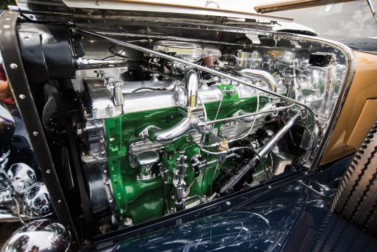 Duesenberg-Car-23