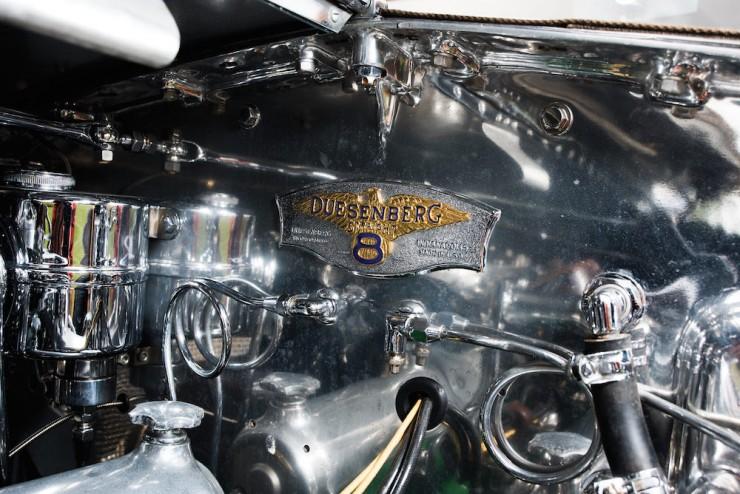 Duesenberg-Car-24