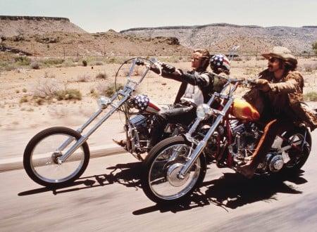 Easy Rider Wallpapers 450x330 - Easy Rider Wallpapers