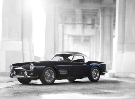 Ferrari-250-GT-1