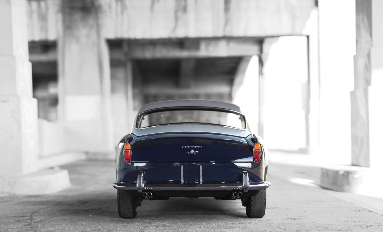 Ferrari-250-GT-13