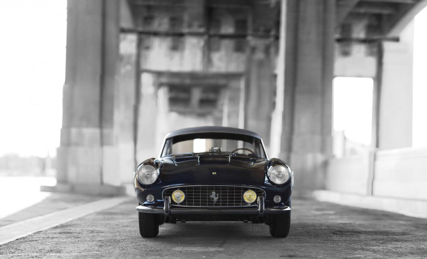 Ferrari-250-GT-17