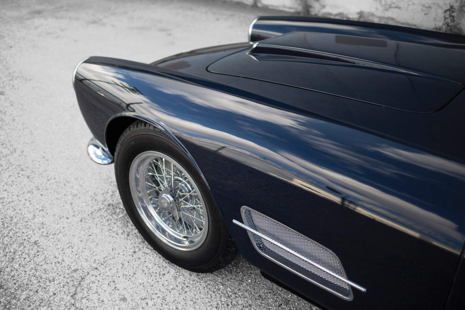 Ferrari-250-GT-4