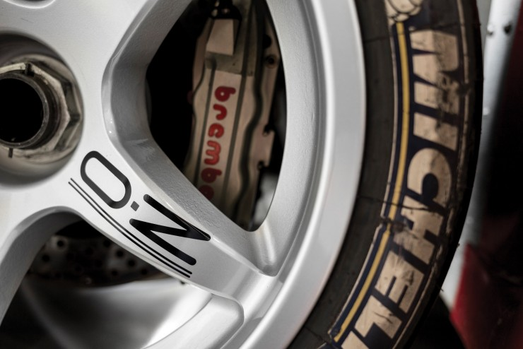 Ferrari-F40-LM-14